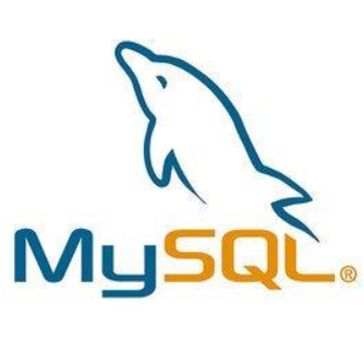 mysql where后面的in查询默认排序问题