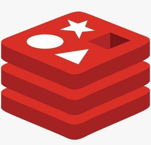 RedisTemplate常用集合使用说明-opsForZSet(六)