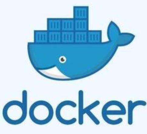 Docker技术知识点整理